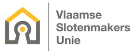 Vlaamse Slotenmakersunie